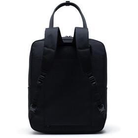 Herschel Travel Tote Bag, zwart
